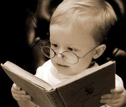 filozofia dla dzieci